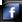 Bodybuulding Pero Tomas Facebook profil