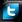 Prati Bodybuulding Pero Tomas na Twitteru
